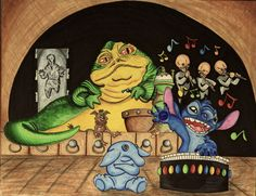 A NEW MEMBER TO THE MAX REBO BAND