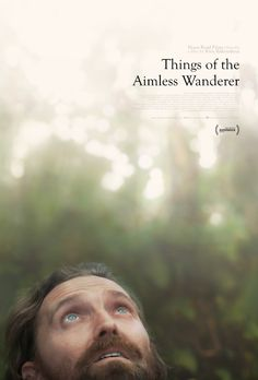 things of the aimless wanderer film - Google Search