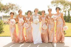 Photographer:  Arte De Vie | Cake Designer: Chasing Wang | Floral Designer: Crystal Palace | Event Venue: Crystal Palace | Caterer: Crystal Palace | Beauty: REMA