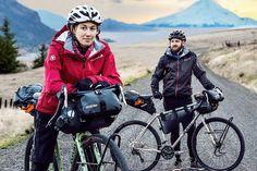 ortlieb 9l handlebar bag - Google Search Bike Bag, Fat Bike, Outdoor Photos, Under The Stars, Camping Equipment, Road Cycling, Sport, Mountain Biking, Photo And Video