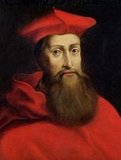 Reginald Pole survived King Henry's reign to become the last Roman Catholic Archbishop of Canterbury during Queen Mary's reign. He lost half his Plantagenet family to the block including his mother Lady Margaret, Countess of Salisbury