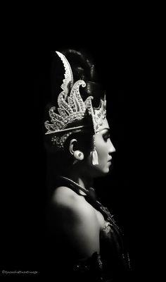 Shinta Dancer Bali