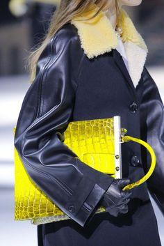 b63d544c02bfa Najlepsze obrazy na tablicy inspirac2ja (495)   Feminine fashion ...