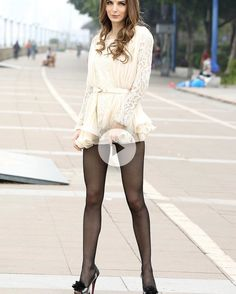 Model Hooker Drobeta-Turnu Severin
