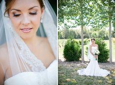 Green Villa Barn wedding just 10min from Salem, OR