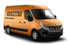 IKEA Delivery Service   IKEA Delivery   IKEA Delivery Cost   IKEA Furniture Deliver