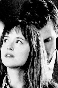 """""""Eu quero muito fazer isso dar certo. Na verdade, nunca quis tanto uma coisa quanto eu quero isso."""""""