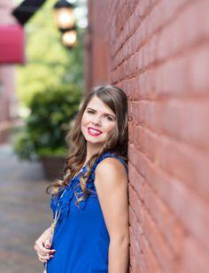 Julie | Charlotte, NC Senior Photographer | Highland School of Technology| #jdpseniors #jessicadevinneyphotography jessicadevinneywilliams.com