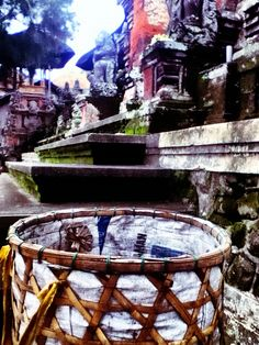 #temple Stairs