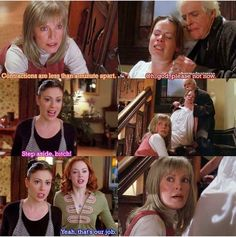 Charmed Alicia Milano, Charmed Quotes, Charmed Tv Show, Charmed Sisters, 2 Broke Girls, Boy Meets World, Fandom Fashion, Tv Quotes, Actresses