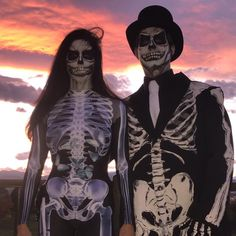 Check our website for more Halloween costumes, matching costumes, Halloween outfit ideas and inspo. Pic by Matching Halloween Costumes, Bodysuit Costume, Adult Halloween, Halloween Outfits, Best Couples Costumes, Adult Costumes, Costumes For Women, Couple Costumes