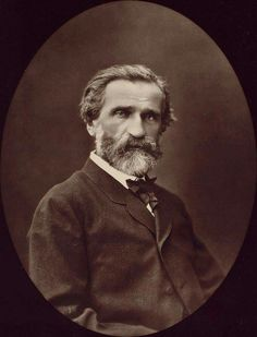 Located Near Hotel Del Conte, Don Carlos Best Classical Music, Classical Music Composers, Victor Hugo, Instrumental, Opera Arias, Del Conte, Renee Fleming, Don Carlos, Christoffel Columbus