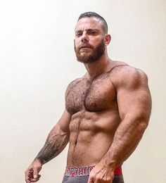 🔰#Beefcakesmen If you are the owner of the picture or the person in the picture please send me a DM so that I can tag you.  Secondary pages : @bitchface.hoe #perfectbody #body #fit #fitness #fitnessmodel #fitspiration #fitnessaddict #men #male #manly #models #malebody #malemodel #hunk #hotmen #hotguys #dudes #intahunk #noselfies #stud #sexymen #photooftheday #goodlooking #handsome #hottie #intahunk #picoftheday #hunkguyshot #bubblebutt🔰