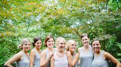 """<div class='caption'><em>10 of 48</em></div><div class='link'>Photo, <a href=""""/asheville/wedding-photographers/amber-hatley-photography"""">Amber Hatley Photography</a>"""