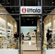 Our story - Iittala.com