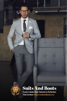 8b9f8f3e4b Looking for some smart business casual outfits  Try these 5 amazing  business casual outfits you can try not to look sharp.