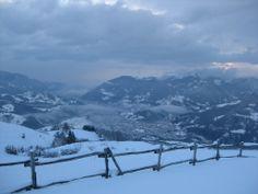 #valgandino #montefarno #farno #snow