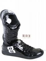 Bloch S515 Dance scarpe da ballo