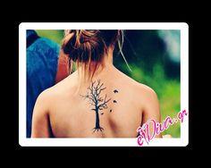 Σχέδια και Φράσεις για Tattoo σύμφωνα με το ζώδιό σου http://www.ediva.gr/idees-gia-tattoo-sxedia-draseis-simfona-zodio/#.U2ns7fl_sgE