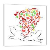 #Hochzeit #Geschenk #Spiel #Ideen #Tipps