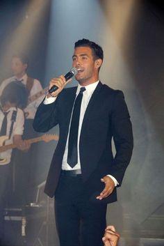Kostas Martakis Kostas Martakis, Singers, Nerdy, Greek, Pictures, Image, Beauty, Style, Fashion