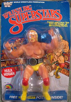 80s toys - Google Search