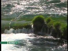 Hunyadiak nyomában VI. Mátyás király III Niagara Falls, Waterfall, Nature, Travel, Outdoor, Outdoors, Naturaleza, Viajes, Waterfalls