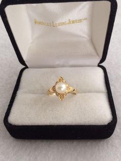 A personal favorite from my Etsy shop https://www.etsy.com/listing/240186765/18k-750-solid-fine-gold-diamonds-genuine