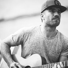 Oh No They Didn't! - Meet the Guy Who Will Probably Have the No. 2 Album Next Week, Sam Hunt