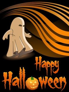 Halloween Images Free, Happy Halloween Quotes, Happy Halloween Pictures, Cute Halloween, Halloween Stuff, New Gadgets, Cool Gadgets, Thanksgiving Quotes, Halloween Wallpaper