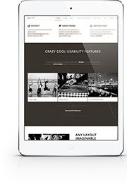 Mobile Application Built and designed by Corenet Software House, Mobile Application, Web Design, Design Web, Site Design, Website Designs