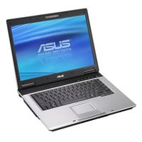"Asus 15.6"" Intel Core i5-2450M, 8GB RAM, 750 (X53SD-RS51 / X53SDRS51) Cheap Windows, Best Windows, Dell Laptops, 4gb Ram, Black Friday Deals, Hdd, Cyber Monday, Computers, Core"