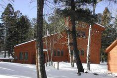 23908 Mormon Dr Conifer CO 80433 3 acres Denver Horse property real estate property for sale Conifer mountain living front range property for sale land