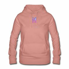 T Shirt Online Shop, Pullover, Friends Family, Hoodies, Sweaters, Fashion, Womens Hoodie, Sport Clothing, Sweatshirts
