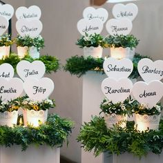 The Tradition of the Unity Candle First Communion Party, First Holy Communion, Greek Wedding, Irish Wedding, Candle Centerpieces, Candles, Church Flowers, Altar Decorations, Unity Candle