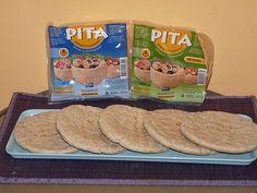 Pita Hatting