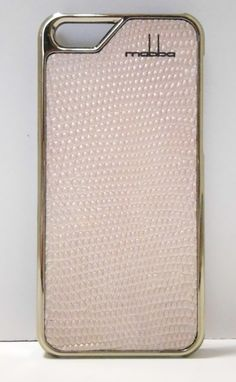 パールゴールド iphoneケース iphone5sケース iphone5ケースの画像 | 海外セレブ愛用 ファッション先取り! ブレスレット iphone5sケ…