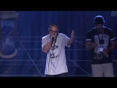 Ciclope - Brazil - 4th Beatbox Battle World Championship #Beatboxing #Beatbox #BeatboxBattles #beatboxbattle @beatboxbattle - http://fucmedia.com/ciclope-brazil-4th-beatbox-battle-world-championship-beatboxing-beatbox-beatboxbattles-beatboxbattle-beatboxbattle/