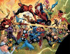 comics   marvel comics                                                                                                                                                     Más