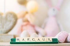 Séance nouveau-né Margaux, Toulouse Rose Fushia Photographie   Rose Fushia Photographie