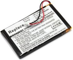 Battery for Garmin Nuvi 350 660 300 360 360t 310 310d 650 680 610 660 fm 670 370 600 by BatteryFly.com. $11.25. Battery for Garmin Nuvi 300, Garmin Nuvi 300T, Garmin Nuvi 310, Garmin Nuvi 310D, Garmin Nuvi 310T, Garmin Nuvi 350, Garmin Nuvi 350T, Garmin Nuvi 360, Garmin Nuvi 360T, Garmin Nuvi 370, Garmin Nuvi 600, Garmin Nuvi 610, Garmin Nuvi 610T, Garmin Nuvi 650, Garmin Nuvi 660, Garmin Nuvi 660 FM, Garmin Nuvi 670, Garmin Nuvi 680, 3610001902, 010-00455-00, 010-0...
