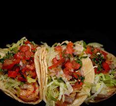 Los Taquitos Phoenix, Some of the best tacos around!