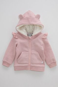 Pumpkin Patch Fleece Hoodie with Ears at EziBuy New Zealand. Buy women's, men's and kids fashion online. Fast delivery and 30 day returns. Kids Winter Fashion, Little Boy Fashion, Kids Fashion, Halloween Outfits For Women, Kids Outfits, Tomboy Outfits, Fashion Outfits, Pumpkin Patch Outfit, Fleece Hoodie