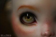 Sweet Lagoona | Firexia | Flickr