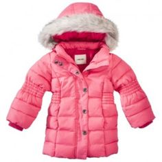 Snow Gear for Your Little Ones - San Diego Moms Blog #snow #sandiego #bigbear