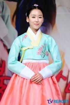 The Daughter of the Emperor (제왕의 딸, 수백향) Korean - Drama - Picture @ HanCinema :: The Korean Movie and Drama Database