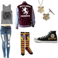 A fashion look from November 2015 featuring Converse shoes. Browse and shop related looks.