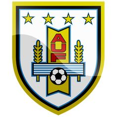 121 Best Football Country Badges images in 2018   Soccer