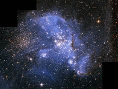 60 best universe is allahs creation images universe the universe