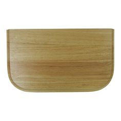 Shop Wessan Cutting Board, x at Lowe's Canada. Find our selection of cutting boards at the lowest price guaranteed with price match. Air Miles Rewards, Lowe's Canada, Cutting Boards, Kitchen Tools, Utensils, Products, Cooking Ware, Kitchen Gadgets